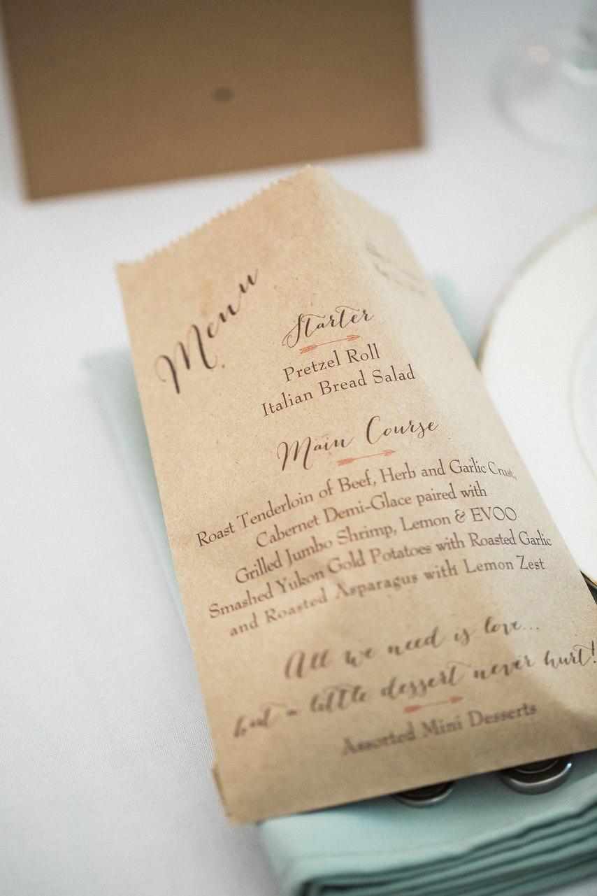 kwZvwtTP gI - Свадьба Томаса и Абигель (25 фото)