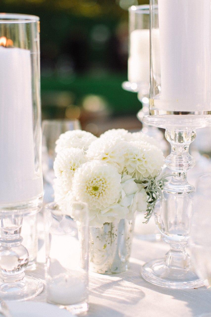 Немыслимое стало возможным благодаря помощи свадебного ведущего. Ведущий мероприятий в Волгограде, организатор церемоний и мастер в проведении торжеств – Павел Июльский: +7(937)-727-25-75 и +7(937)-555-20-20