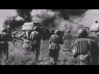 """""""Я не видел войны. Новый клип о Великой Отечественной войне."""