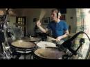 Tenacious D The Metal Drum Cover
