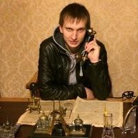 Константин Чернявский
