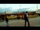 Музыка из фильма Терминатор