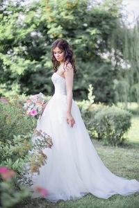 Свадебные салоны в орле каталог цены