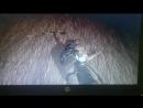 Far Cry жмурик здоровается
