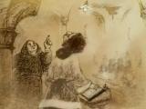 Сказки старого пианино- Антонио Вивальди (2007)