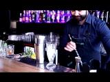 Блог бармена - Mediados de la luna