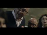 Лолита-На титанике (премьера клипа)!