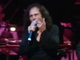 Памяти Джона Лорда и Ронни Джеймса Дио - фрагмент концерта Deep Purple с симфоническим оркестром в Royal Albert Hall, Лондон (се