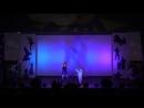 "1 смена 2017 ""Танцы со звездами"" (Файл 2)"