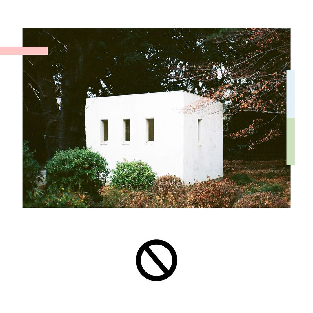 Counterparts - Swim Beneath My Skin [single] (2017)