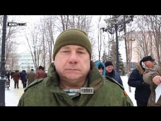 Ветеран Афгана_ Наш опыт в 2014-м помог научить ополчение Донбасса победить армию ВСУ