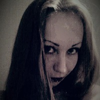 Елена Собецкая