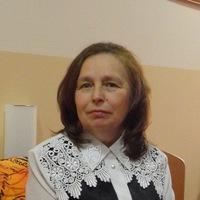 Елена Исаева, 0 подписчиков