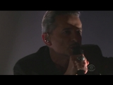 Depeche Mode_ Wheres the Revolution