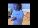 ТОП 5 Угарные Дети