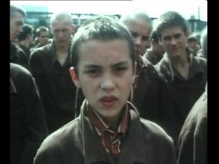 «Мы, дети ХХ-го века»  1994  Режиссер: Виталий Каневский   документальный