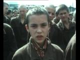 «Мы, дети ХХ-го века» |1994| Режиссер: Виталий Каневский | документальный