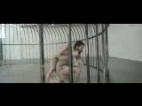 Sia feat. Shia LaBeouf  Maddie Ziegler - Elastic Heart
