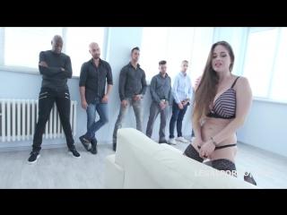 Новоге порно с карнлшиками фото 67-420