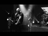 Ad Inceptum feat. Oberon - Пусть патриарх спит спокойно! (cover Ансамбль Христа Спасителя и Мать Сыра Земля)