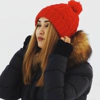 Александра Верич-Ефремова