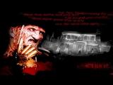 Кошмар на улице Вязов (1984) (A Nightmare on Elm Street)