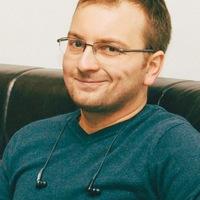 Andrey Porozhnetov  a.oberon