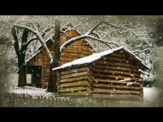 Би-2 и Чичерина - Падает снег