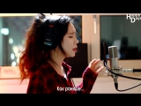 J.Fla – We Don't Talk Anymore, I Hate U I Love U ( cover Charlie Puth, Selena Gomez, Gnash, Olivia O'Brien) (рус.саб)