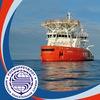 Морская спасательная служба Росморречфлота