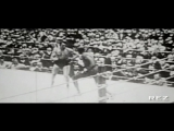 Jack Johnson Career Tribute (1)