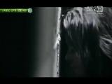 Наташа Королёва (6 клипов) (канал Music Box) (14.11.2016)