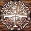 Церковь «Дерево Жизни» Калининград
