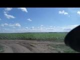 Трасса Ровное--Энгельс