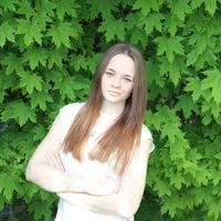 Марина Зазовская