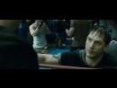 Томми избивает профессионального бойца Бешеного пса Спарринг в зале Воин 2011