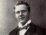 1908 г. №5 Фёдор Шаляпин