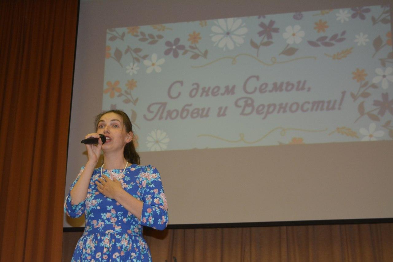 Наталья Сизанова