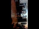 Лелик и Болик танец