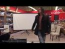 Али Ахмад (Арт-энергетика) - Не сходи с ума (1 - гр. Ария) 06.10.2016