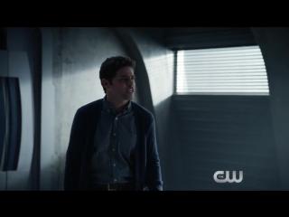 Промо Супердевушка (Supergirl) 2 сезон 6 серия