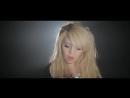 SWORD ART ONLINE II - IGNITE - Acoustic Cover by Amy B - ソードアート・オンライン OP - Eir A