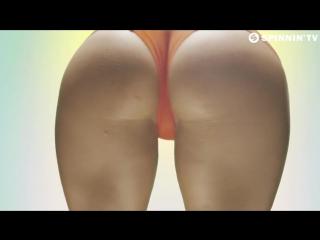Booty Bounce Compilation (PMV, Big Ass, Tease, Twerk, Dance, HD Porno)
