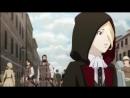 Shingeki no Bahamut Virgin Soul ТВ 2 18 серия русская озвучка OVERLORDS / Ярость Бахамута Невинная душа 2 сезон 18