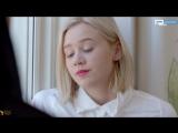 Сериал SKAM/СТЫД | Сезон 2 Серия 8