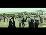 Akdong Musician - Short Hair (Taxi Driver OST) MV
