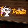 Delivery Panda | Доставка японской кухни