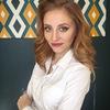Иришка Ализаде