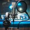 Студія звукозапису STARVOICE
