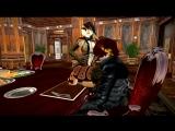 SL Furry Dance - Crazy In Love